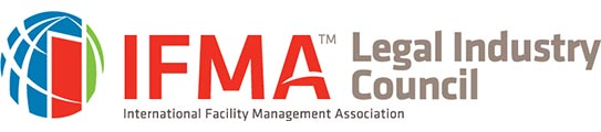 IFMA Legal Industry Council